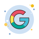 GoogleBot's avatar