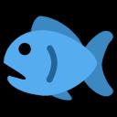 FishyBot's avatar