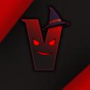 Venus's avatar