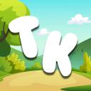 Tavern Keeper's avatar