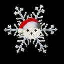 White Cat's avatar