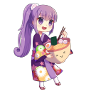 Ramen's avatar