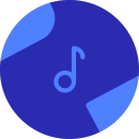 Soundy's avatar
