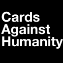 Cards Against Humanity's avatar