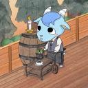 Sherb's avatar