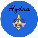 avatar of ⚡『KingHydra』⚡