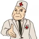 avatar of Врач Дурки