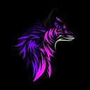 DARKNESS's avatar