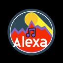 Alexa Music™