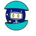 Eva Translate's avatar