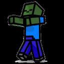 BotSzeya's avatar