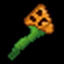 Timber Cutter's avatar