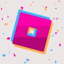 RoLogging's avatar