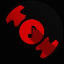 Sparkle's avatar