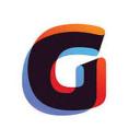 Guapo's avatar