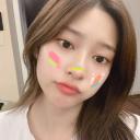 Minju's avatar