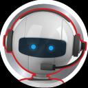 Cooper's avatar