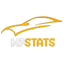 BeamMP Stats's avatar