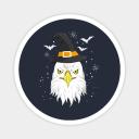 EAGLE's avatar