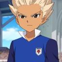 Goenji's avatar