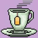 Tea Cup Utilities's avatar