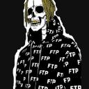 Weerie Bot's avatar