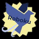 Roboku's avatar
