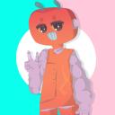 Nufmis's avatar