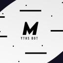 Myths-Bot's avatar