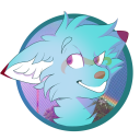 GoodDragon's avatar