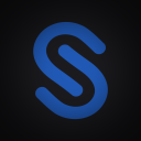 Stock's avatar