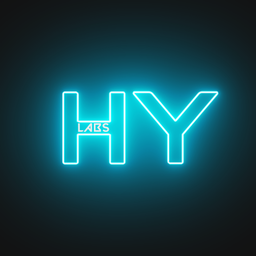 Avatar for HyperScape LABS