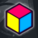 Imitator Bot's avatar