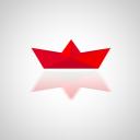 Santzz DJ | BOT's avatar