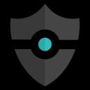 SecurityBot ✨