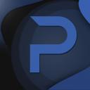 Pro Robot's avatar