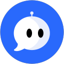 System's avatar