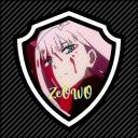 ZeOWO's avatar