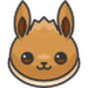 PokeWod's avatar