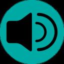 PrivateVC's avatar
