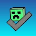 Creeper Guard's avatar