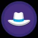 TinyMafia™'s avatar