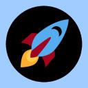 Rocket's avatar
