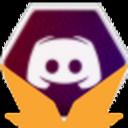 AwsomeCord's avatar