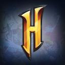 HyViewer's avatar
