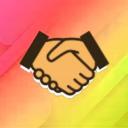 EpicBump's avatar