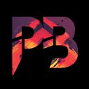 PiuBot's avatar
