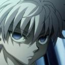 avatar of R€¥