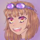 SnowBall's avatar
