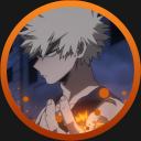 Bakugo 📚's avatar